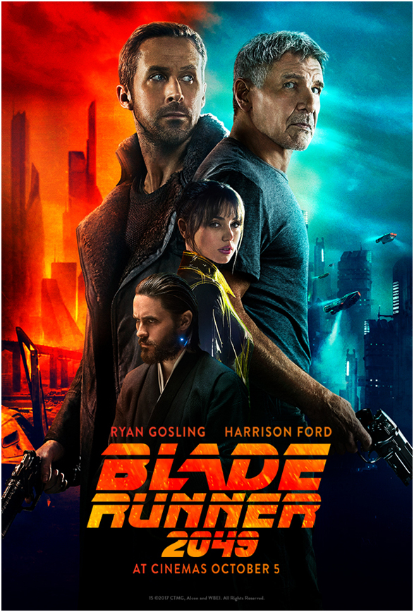 Top_11_Best_Movies_of_2017_blade_runner_2049