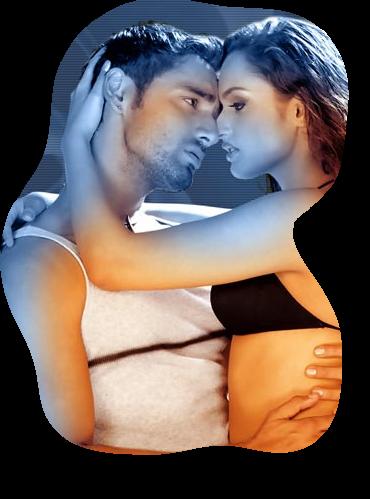 couple_tiram_113