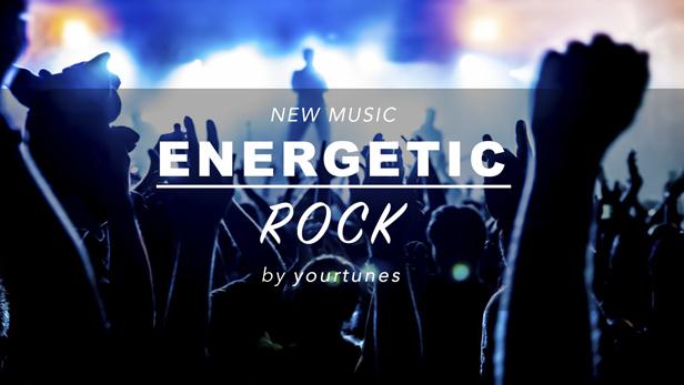 Energetic_Rock