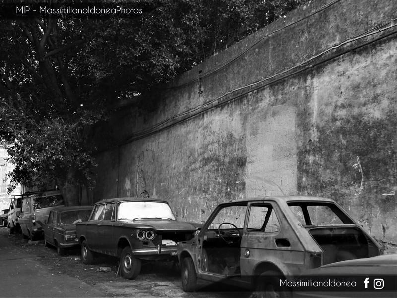 Auto Abbandonate - Pagina 5 Fiat_126_e_1300_1500_Copia