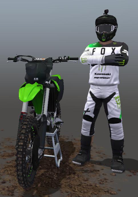 MX Bikes 16 01 2018 17 48 08