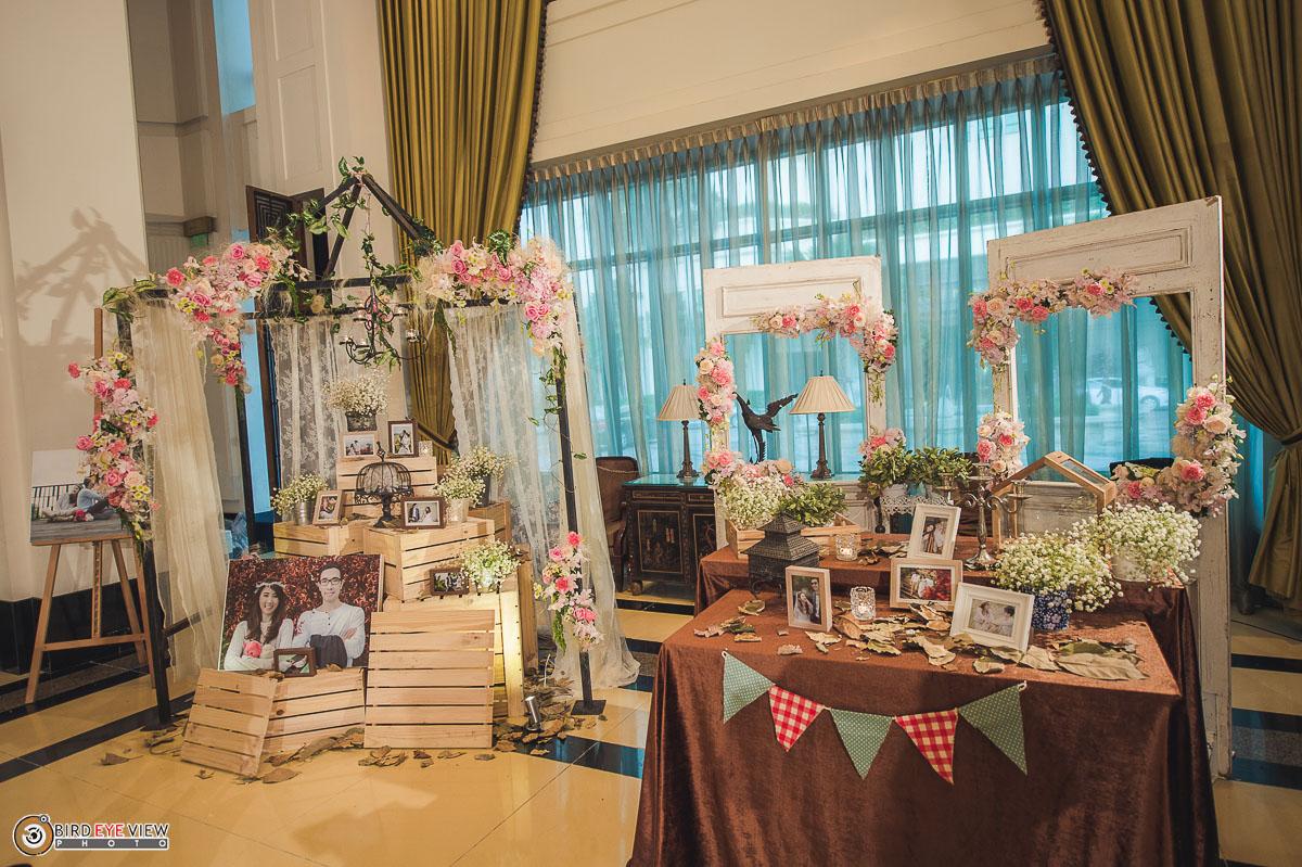 wedding_peninsula_014