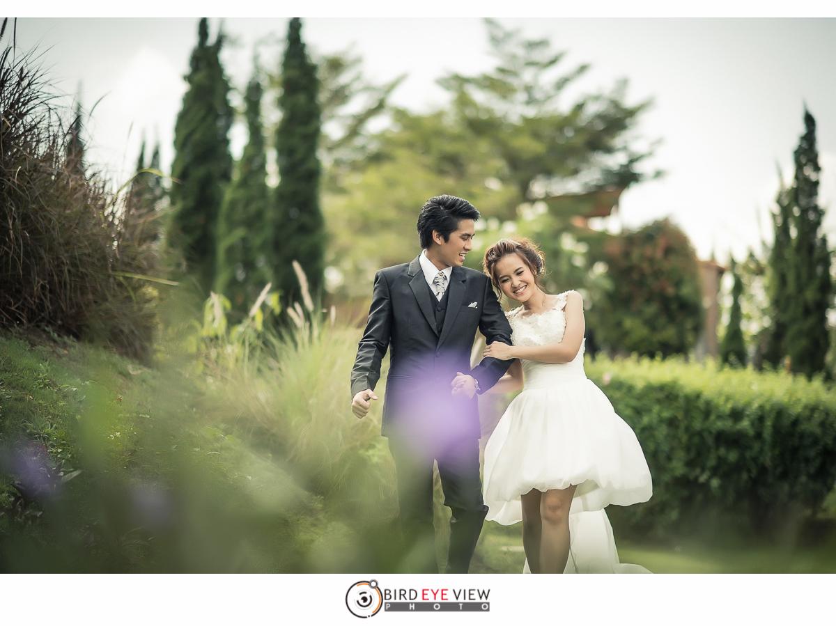pre_wedding_la_toscana_034