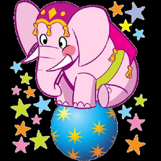 tubes_elephants_tiram_591
