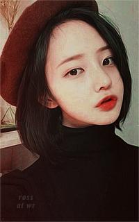 Son Hwa Min Son_Hwa_32
