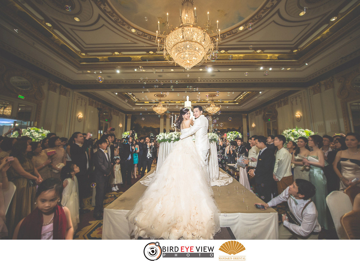 Wedding_Mandarin_Oriental154
