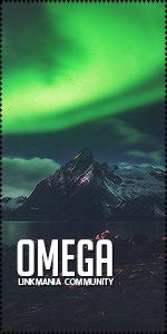 Avatar_omega3.png