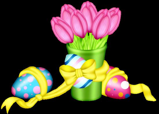 fleurs_paques_tiram_104