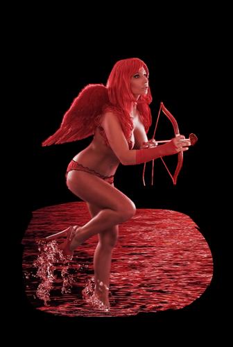 femmes_saint_valentin_tiram_291