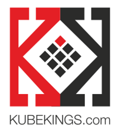 Kubekings_restyling_logo11