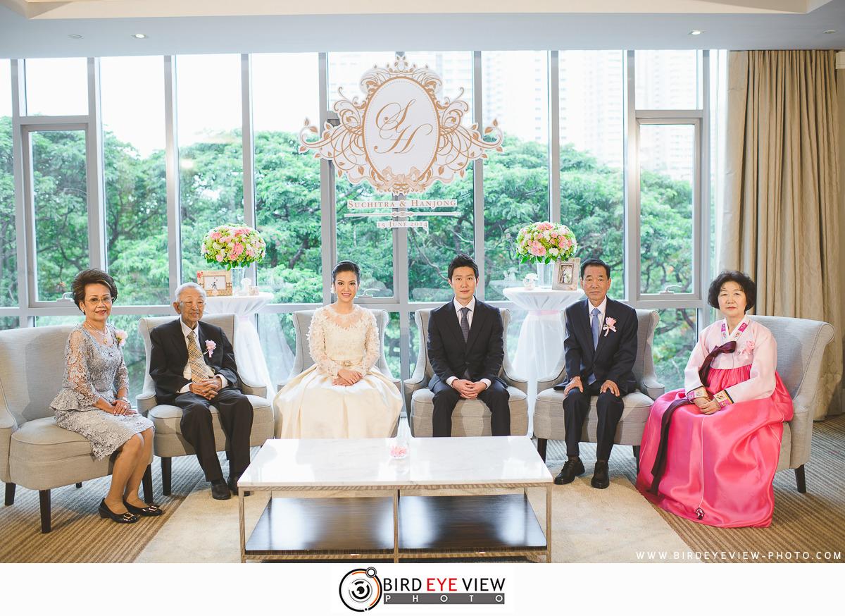 oriental_residence_bangkok_orientalresidence14