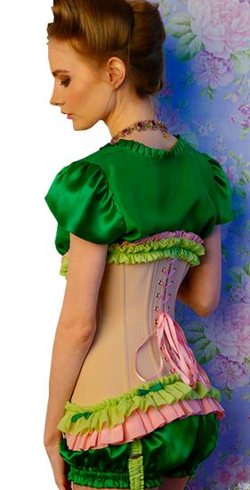 corset_femmes_tiram_8