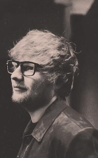 Ed Sheeran Avatars 200x320 pixels   OPY46