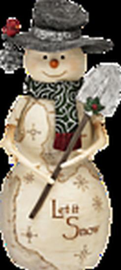 bonhommes-de-neiges-tiram-154