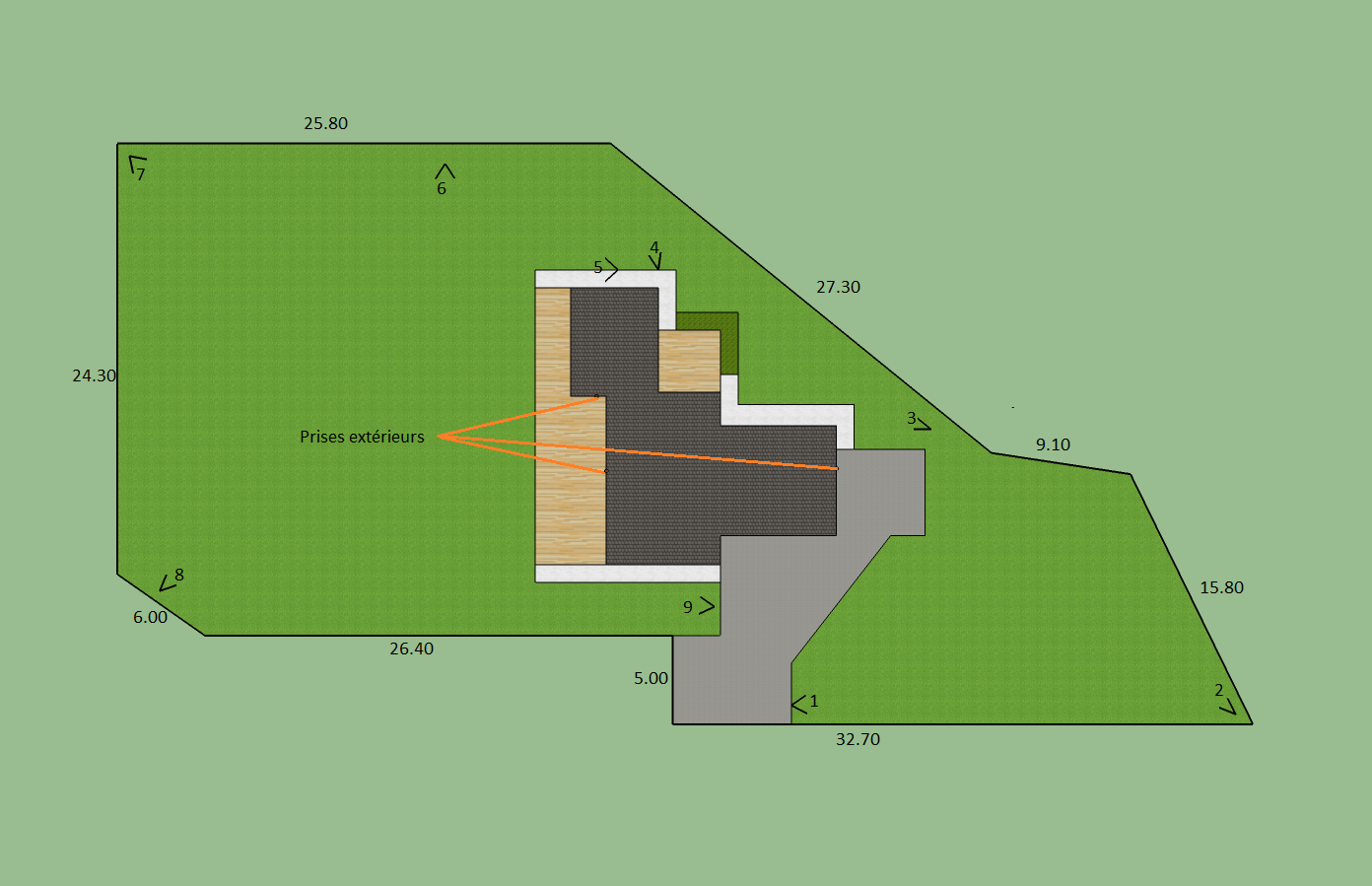 https://image.ibb.co/fS9RML/terrain-v1.png