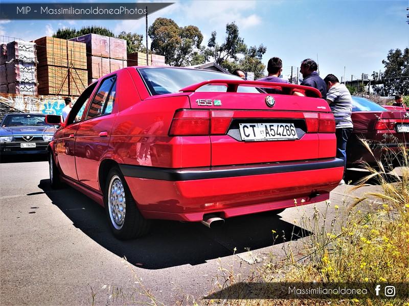 Parking Vintage - Pagina 3 Alfa_Romeo_155_Q4_Turbo_2_0_186cv_93_CTA54286_4