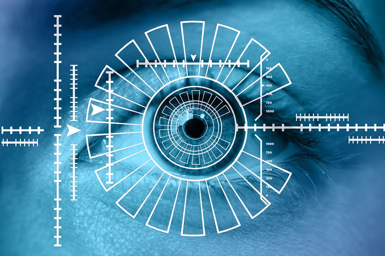 Future Trends in Biometrics