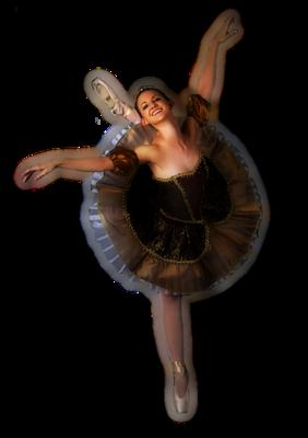 danse_tiram_25