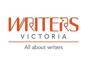 Writers_Victoria_CMYK_JPEG_event_image