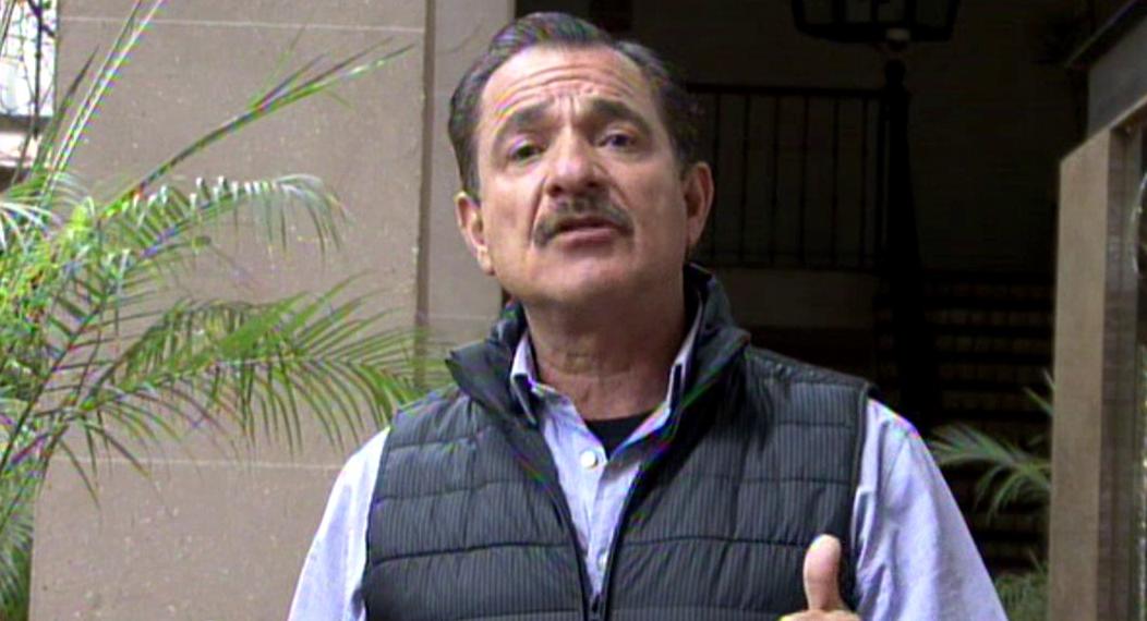 P_G_2_2_El_rijoso_dirigente_estatal_del_PAN_en_Durango_R_mulo_Campuzano_dice_que_su_partido_perdi_las_elecciones_en_esta_entidad_por_el_efecto_AMLO_neg_ndose_a_reconocer_su.png