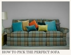 how_to_choose_a_sofa