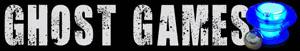 logo_Ghost_Games.jpg