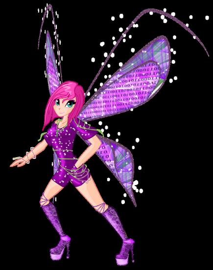 tubes_fairy_tiram_365