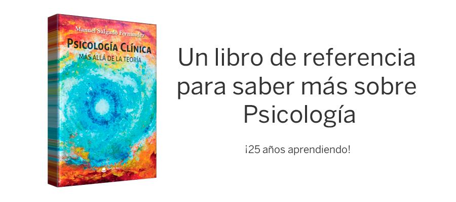 Psicología Clínica: Más Allá de la Teoría