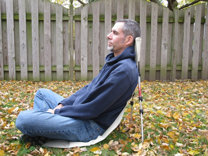 jerrychairseated2.jpg