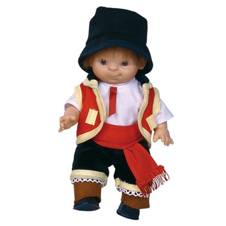 Paolit@s - Página 3 Dolls_and_dolls_paola_reina_paolitas_y_paolitos_muneco_paolito_canario_foto_completa_597