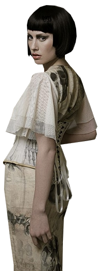 corset_femmes_tiram_462