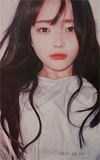 Son Hwa Min Son_Hwa_26