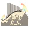 Paraffinosaur_Parasaur.png