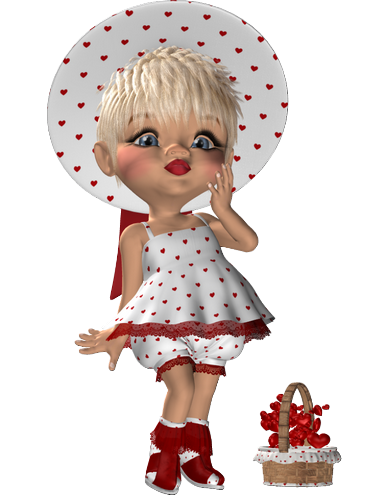 cookies_st_valentin_tiram_176