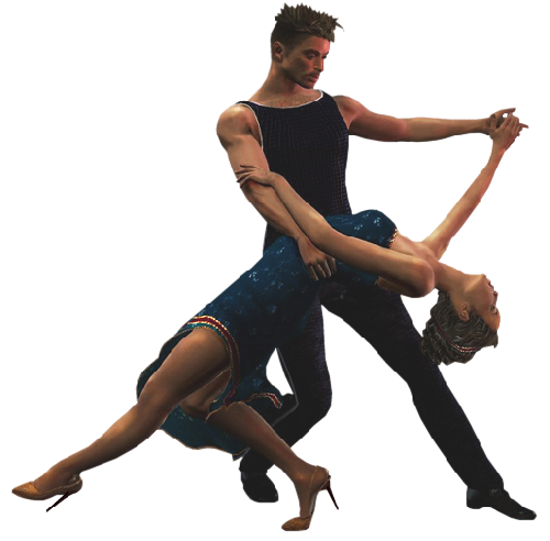 danse_tiram_389