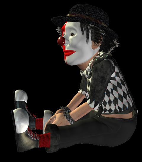 clown_tiram_138