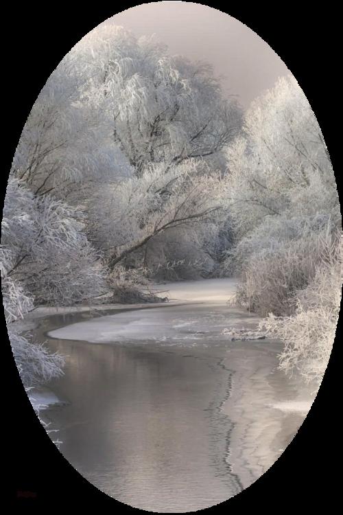 paysage_tiram_51