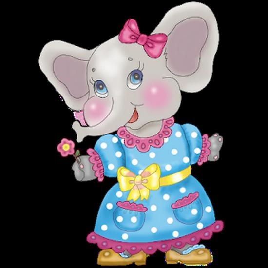 tubes_elephants_tiram_448