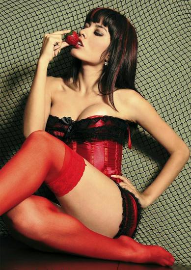 corset_femmes_tiram_298