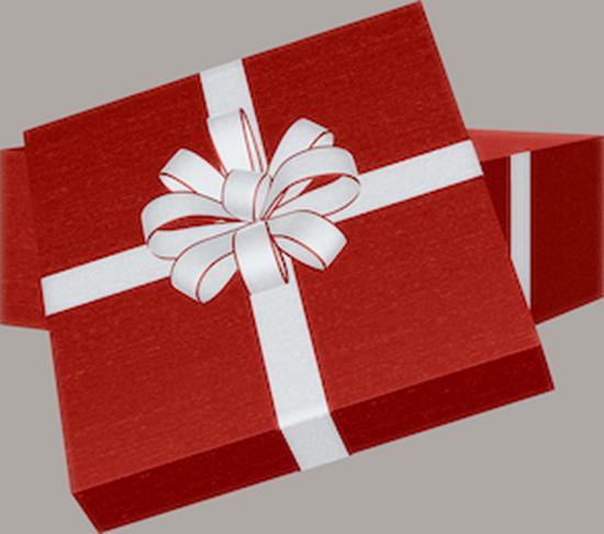 cadeaux-tiram-118