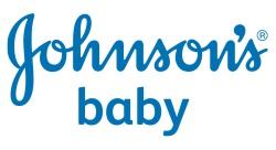 johnsons_new