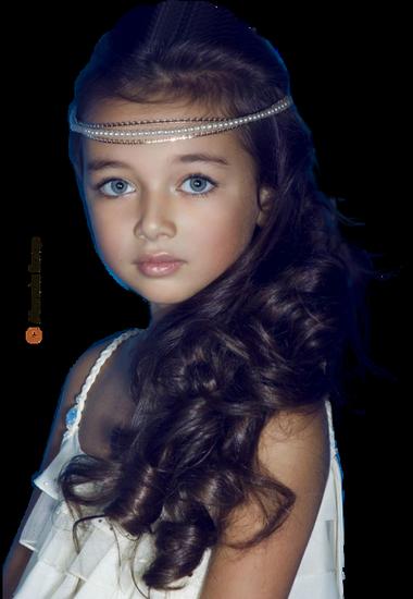 tiram_enfant_198