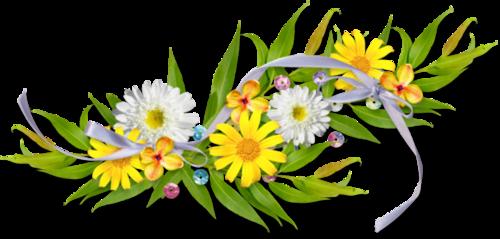 fleurs_paques_tiram_38