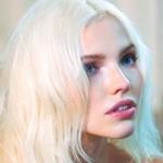 Aislyn Redmercy Avatar