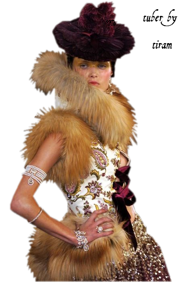 lady_baroque_tiram_134