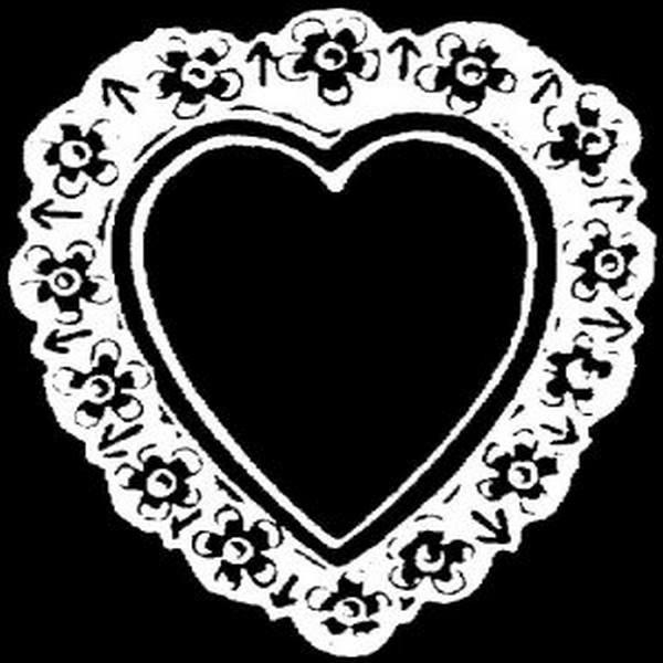 mask_saint_valentin_tiram_170