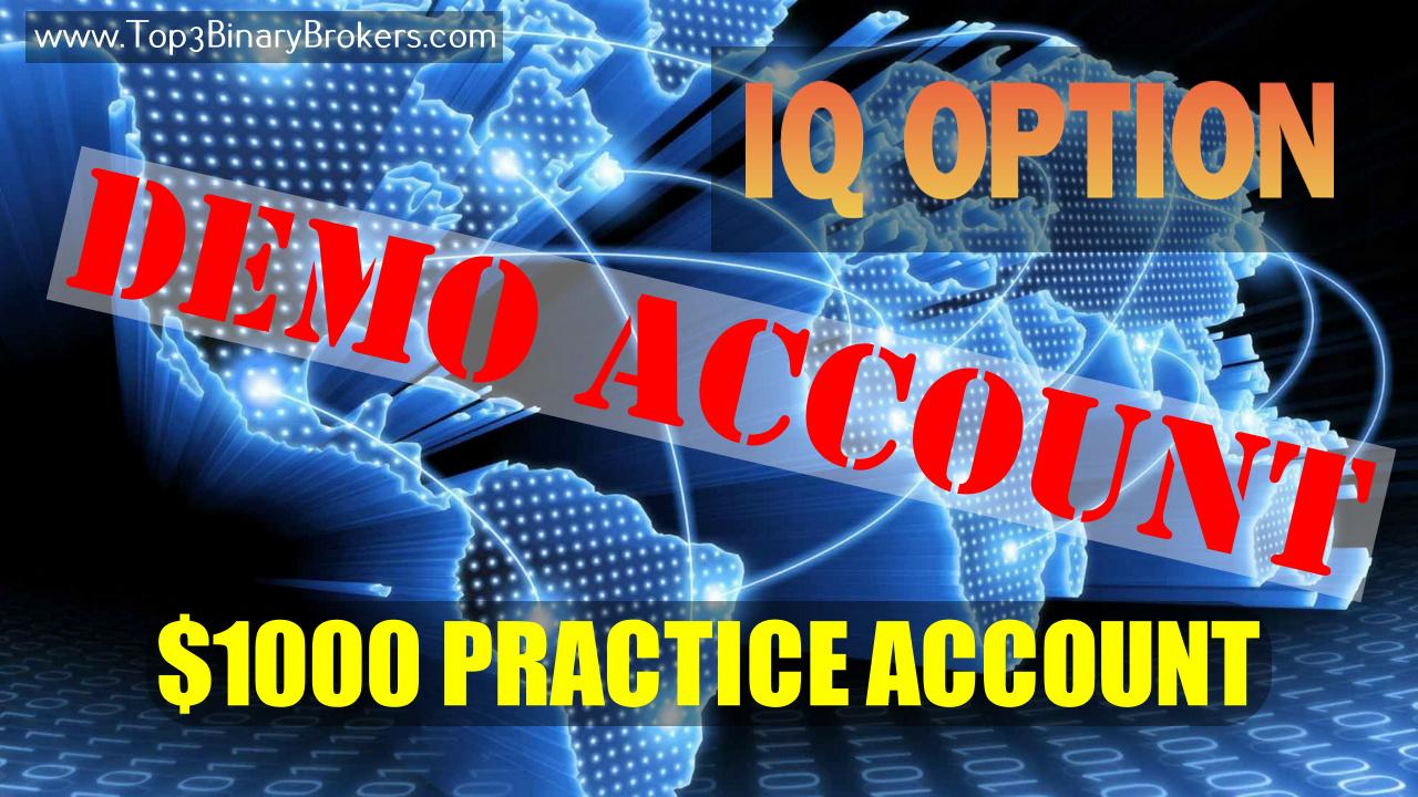 Best IQ Binary Option Strategy Charts USA