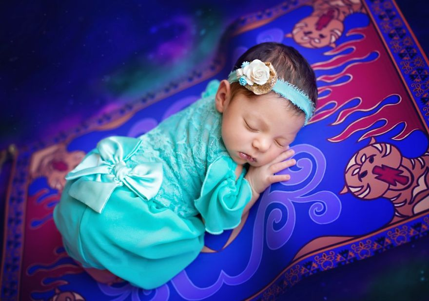 disney_babies_belly_beautiful_portraits_11_5978927136ab8_880