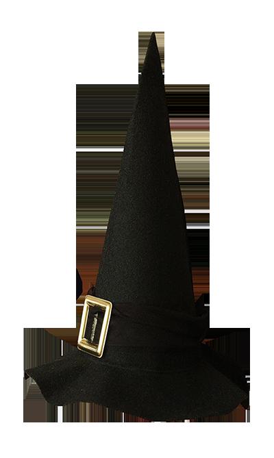 chapeau_halloween_tiram_65