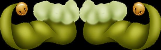 chaussette-noel-tiram-10